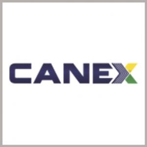 CANEXCOLOR